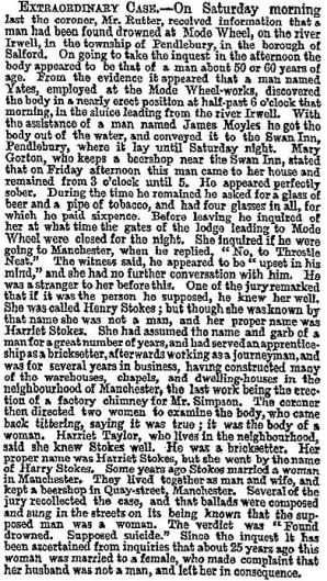 The Times, 20 October 1859, p8.JPG